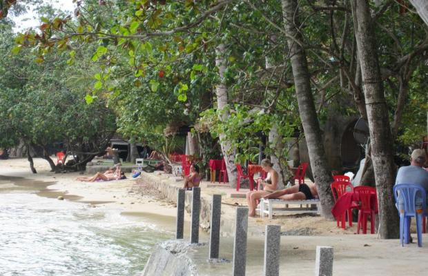 фотографии отеля Mai Phuong Resort изображение №31
