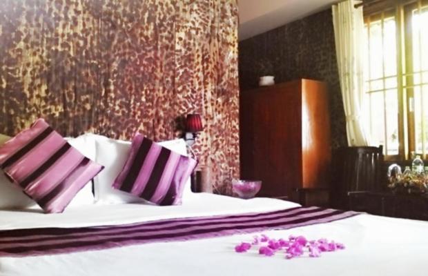 фото отеля Mai Phuong Resort изображение №13