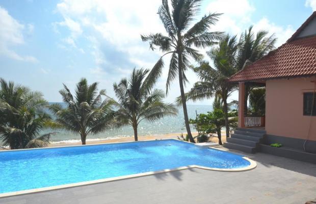фотографии Mai Spa Resort изображение №16