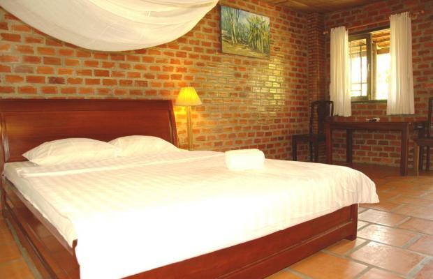 фотографии Mai Spa Resort изображение №8