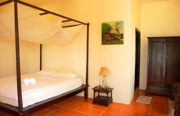 фотографии Mai Spa Resort изображение №4