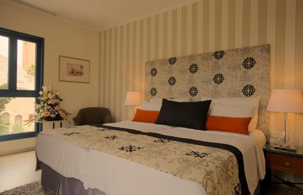 фото Eldan Hotel изображение №6