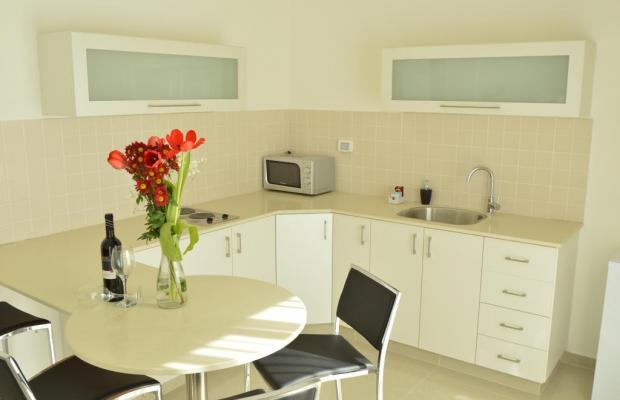 фото Shamai Suites изображение №38