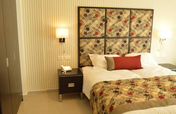 фото Shamai Suites изображение №34