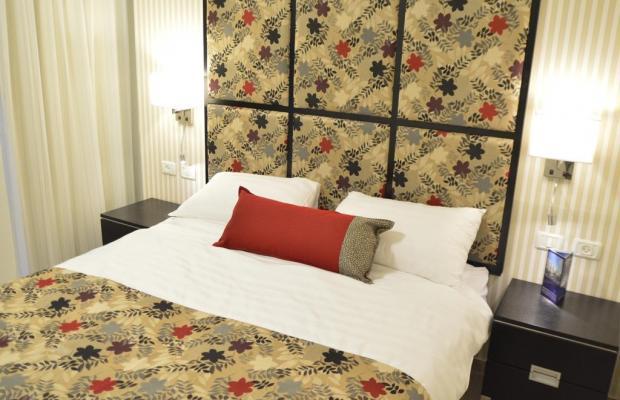 фотографии Shamai Suites изображение №32