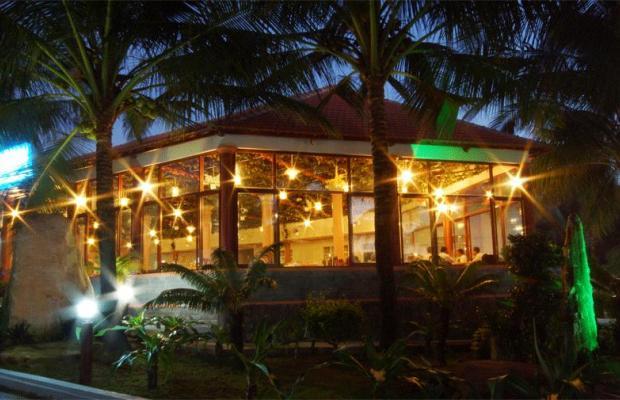фотографии Thien Thanh Resort изображение №12