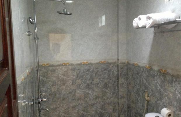 фото Lavita Hotel изображение №10