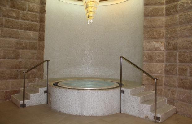 фото отеля Gold Residence изображение №5