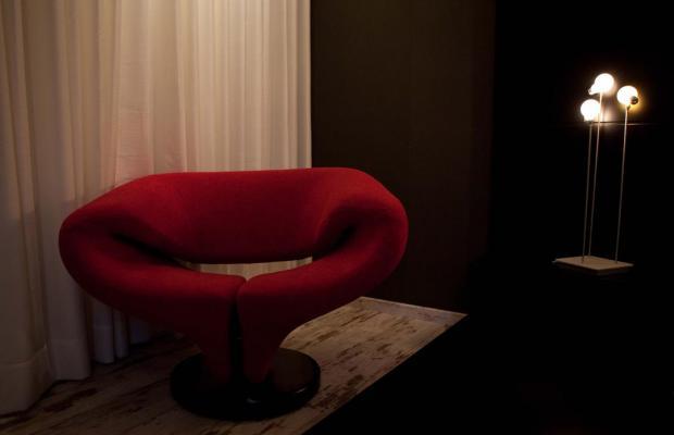 фотографии отеля Templers Boutique Hotel изображение №31