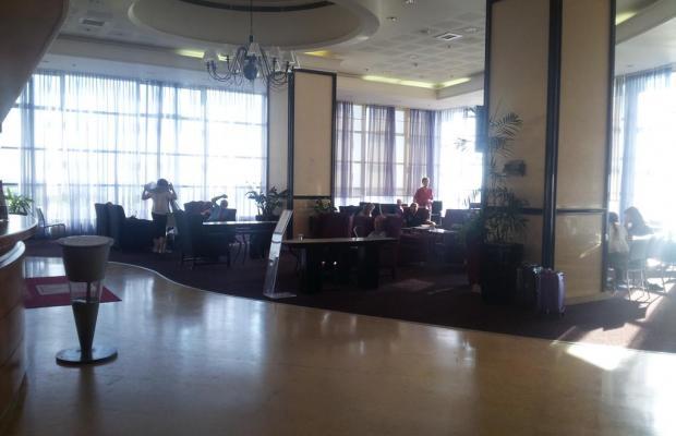 фото отеля Marom Hof Hacarmel изображение №13