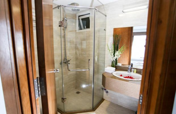 фото Soho Hotel (ex. Nha Trang Star Hotel) изображение №22