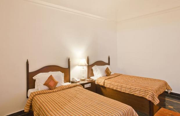 фото отеля Udai Vilas Palace изображение №5