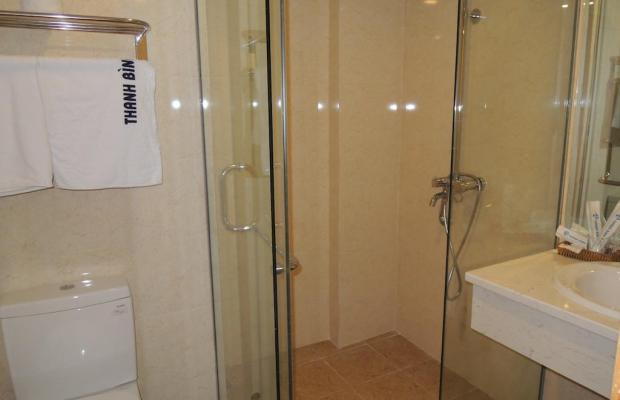 фото отеля Thanh Binh 2 Hotel изображение №29