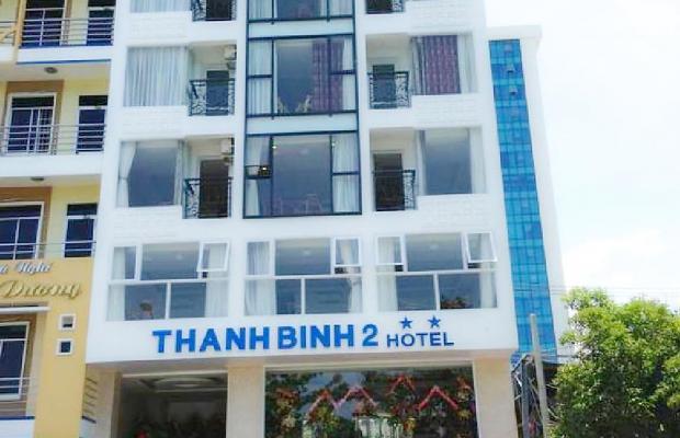 фотографии Thanh Binh 2 Hotel изображение №8