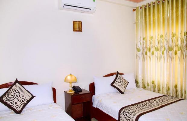фотографии Thai Duong Hotel изображение №8