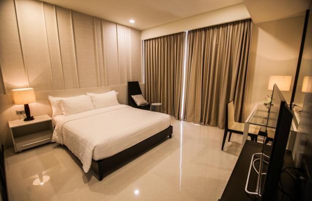 фото отеля The Costa Nha Trang изображение №101