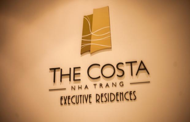 фотографии The Costa Nha Trang изображение №24