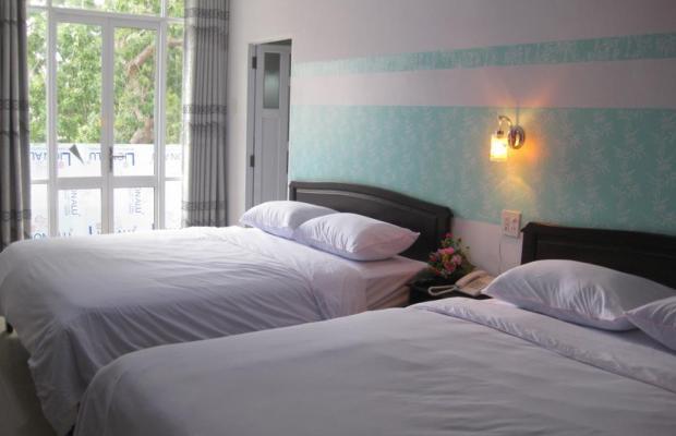 фотографии отеля Remi Hotel изображение №15