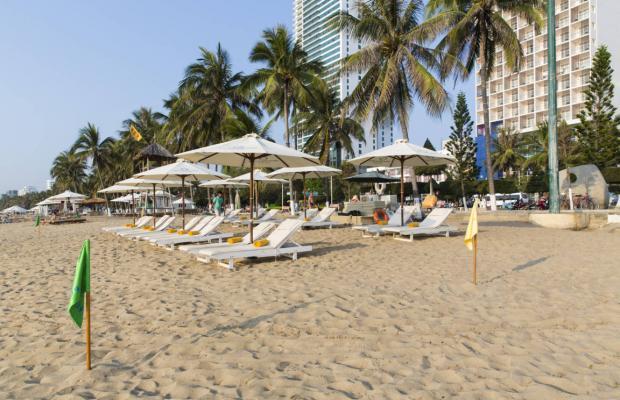 фото отеля Green World Hotel изображение №105