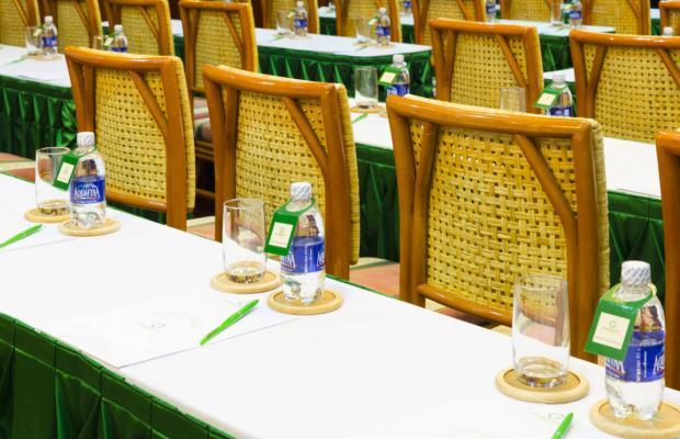 фотографии отеля Green World Hotel изображение №91