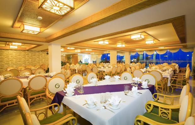фото Green World Hotel изображение №54