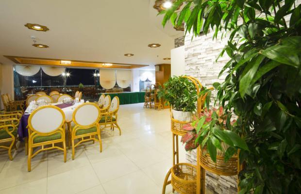 фотографии Green World Hotel изображение №52