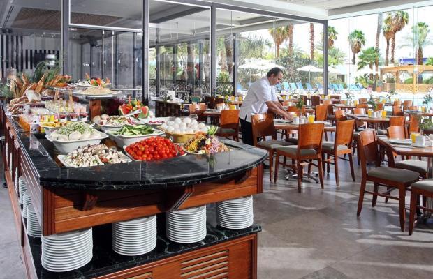 фото отеля Americana изображение №33