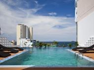 Golden Holiday Hotel Nha Trang, 3*