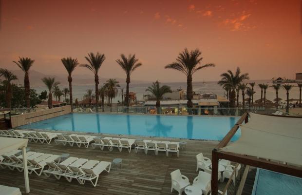 фото отеля Astral Maris (ех. Astral SeaSide) изображение №21