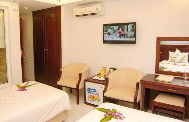 фото Nam Hung Hotel изображение №62