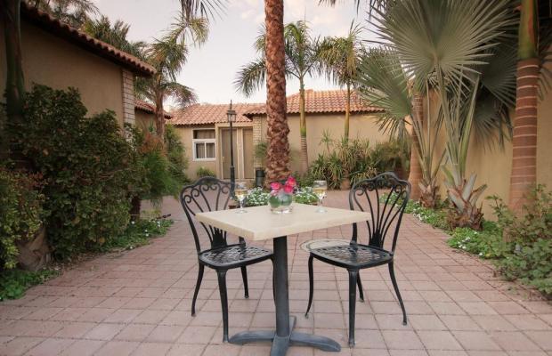 фото Astral Village Hotel (ex. Moon Valley) изображение №22