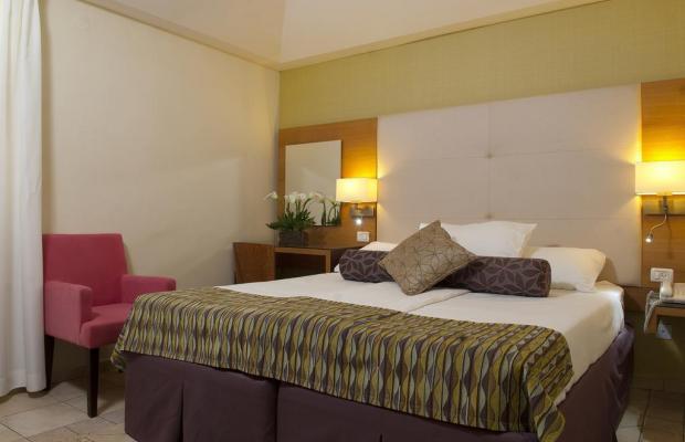 фото отеля Astral Village Hotel (ex. Moon Valley) изображение №21