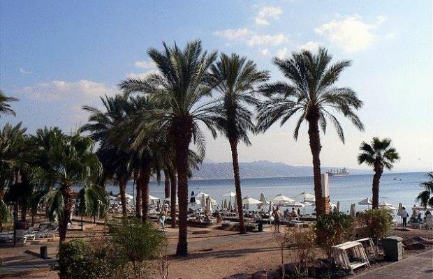 фотографии C Hotel Eilat (ex. Shalom Plaza) изображение №16