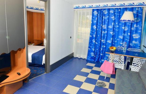 фотографии отеля Club Hotel Eilat изображение №23