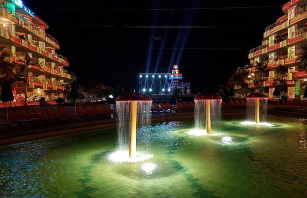 фотографии Club Hotel Eilat изображение №20