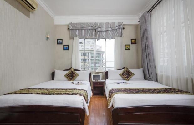 фотографии Brandi Nha Trang Hotel (ex. The Light 2 Hotel) изображение №56