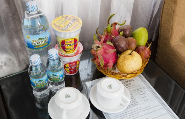 фотографии отеля Brandi Nha Trang Hotel (ex. The Light 2 Hotel) изображение №43
