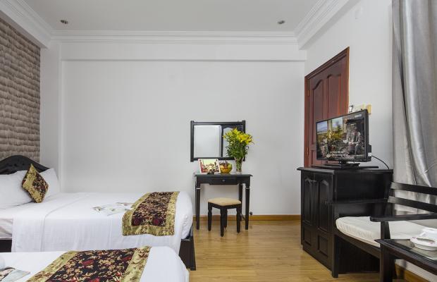 фотографии Brandi Nha Trang Hotel (ex. The Light 2 Hotel) изображение №36
