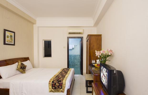 фотографии отеля Brandi Nha Trang Hotel (ex. The Light 2 Hotel) изображение №23