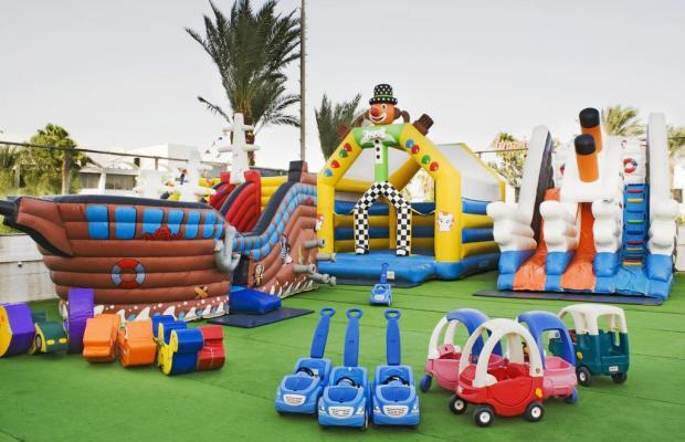 фотографии отеля Crowne Plaza Eilat изображение №15