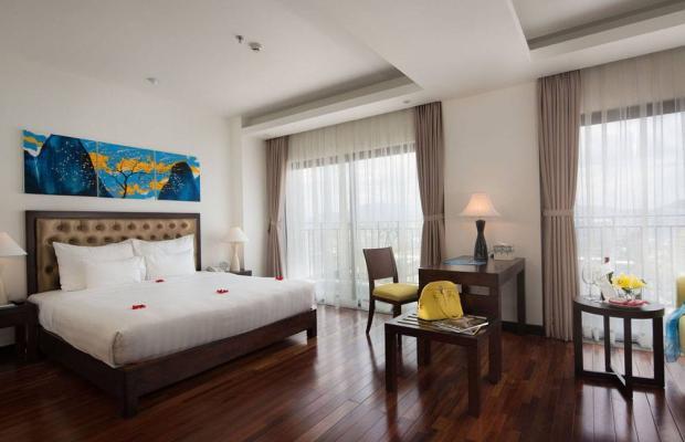 фото отеля Legend Sea изображение №17