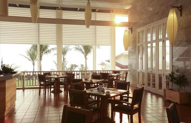 фото Centara Sandy Beach Resort Danang изображение №26