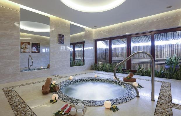 фото Centara Sandy Beach Resort Danang изображение №10