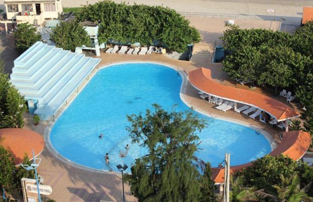 фото отеля Dic Star изображение №1