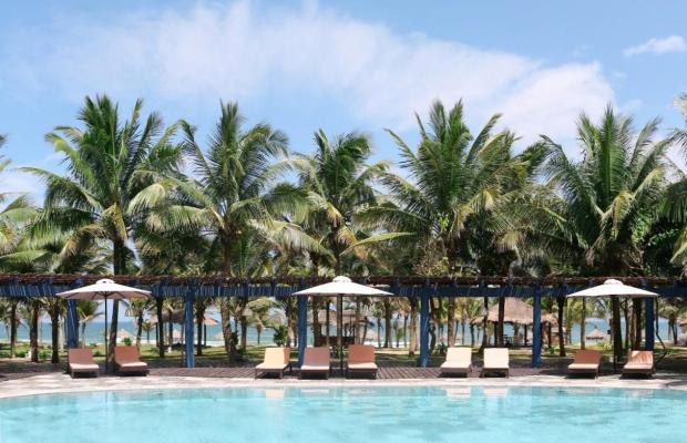 фото Le Belhamy Resort & Spa изображение №6