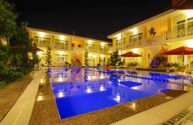 фотографии отеля Lam Ha Resort (ex. Lam Ha Eco Lodge) изображение №27
