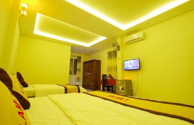 фото Lam Ha Resort (ex. Lam Ha Eco Lodge) изображение №10