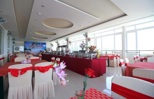 фото Lam Ha Resort (ex. Lam Ha Eco Lodge) изображение №2