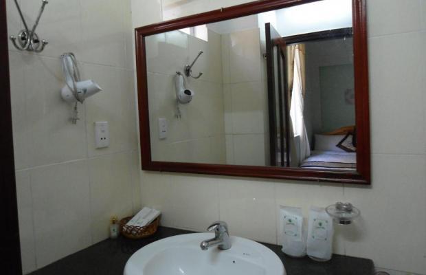 фотографии Green Valley Hotel изображение №12