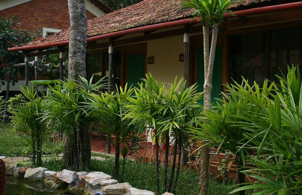 фото отеля Langchia Village (Famiana Village) изображение №5